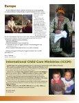 Download - Free Methodist Church - Page 5