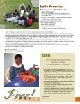 Download - Free Methodist Church - Page 6