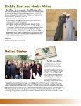 Download - Free Methodist Church - Page 7