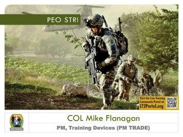 TSIS 2012-06-15 Briefing - LT2 Portal