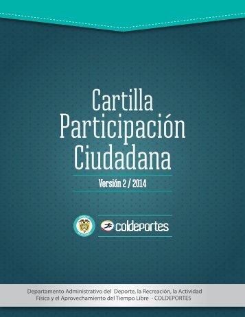 cartilla-participacion-ciudadana-v2