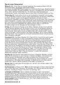 Zum Berühmtesten Wein-Marathon der Welt - REISEZEIT Tourismus ... - Seite 2