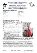 Zum Berühmtesten Wein-Marathon der Welt - REISEZEIT Tourismus ... - Seite 3