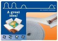 A great idea! - Logismarket
