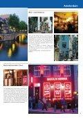 Amsterdam - Reisen & Freizeit TCS - Seite 2
