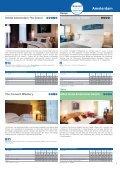Amsterdam - Reisen & Freizeit TCS - Seite 4