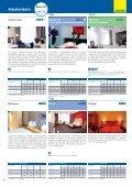 Amsterdam - Reisen & Freizeit TCS - Seite 5