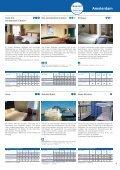 Amsterdam - Reisen & Freizeit TCS - Seite 6