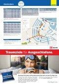 Amsterdam - Reisen & Freizeit TCS - Seite 7