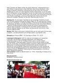 Zum Médoc-Marathon 2012 über die Schlösser der Loire - Seite 3