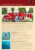 Kunsthöhepunkte im September - Agentur für Kunstvermittlung - Seite 2