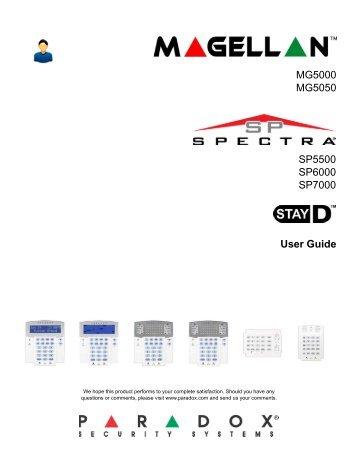 Magellan - Microtec