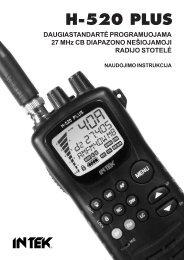 H-520 PLUS (LT).pm6