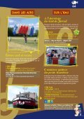 Bourgogne du sud - Cluny - Page 5