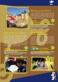 Bourgogne du sud - Cluny - Page 7