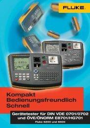 Datenblatt - PK elektronik Poppe GmbH