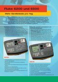 Datenblatt - PK elektronik Poppe GmbH - Seite 2