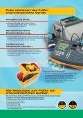 Datenblatt - PK elektronik Poppe GmbH - Seite 3