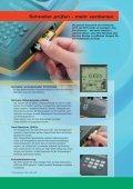 Datenblatt - PK elektronik Poppe GmbH - Seite 4