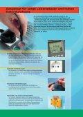 Datenblatt - PK elektronik Poppe GmbH - Seite 5