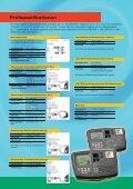 Datenblatt - PK elektronik Poppe GmbH - Seite 7