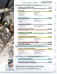 Safety at Height Solutions - National Ladder and Scaffold Co. - Page 3