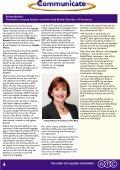 ATC News, October 2002 - Association of Translation Companies - Page 4