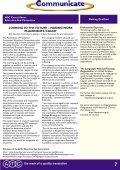 ATC News, October 2002 - Association of Translation Companies - Page 7