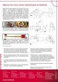 Нарезка замороженного мяса с соблюдением ... - Treif - Page 4
