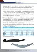 automotıve and autoparts - Page 6