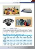 automotıve and autoparts - Page 7