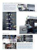Voir le PDF - Industrie-expo - Page 2