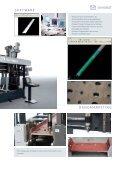 Voir le PDF - Industrie-expo - Page 3