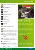 GASTGARTEN Gastgarten 2 - Seite 3