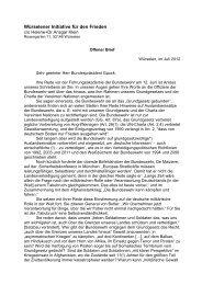 Brief an Gauck 12 07.pdf - Würselener Initiative für den Frieden