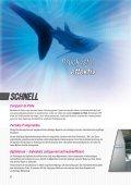 Printprodukte 2012 - Page 6