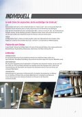 Printprodukte 2012 - Page 7