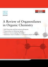 Download PDF - Acros Organics
