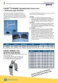 Last ned PDF (1,04 Mb) - Page 2