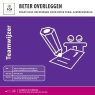 beter overleggen.pdf - Risico-monitor.nl