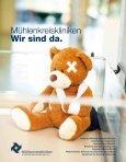 Mühlenkreis Minden-Lübbecke - RegJo  Online - Seite 2
