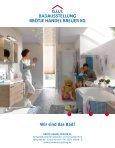 Mühlenkreis Minden-Lübbecke - RegJo  Online - Seite 6