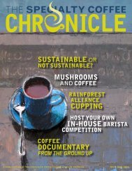 FAST in the Chronicle 09.pdf - Finance Alliance for Sustainable Trade