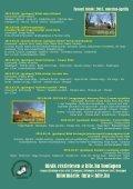 2013 BFTE túranaptár - Bükki Fiatalok Természetjáró Egyesülete - Page 2