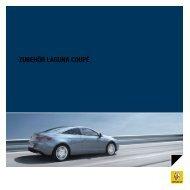 exterieur - Renault