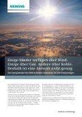 Ganzes Heft in PDF - Report - Seite 2