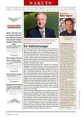 Ganzes Heft in PDF - Report - Seite 4