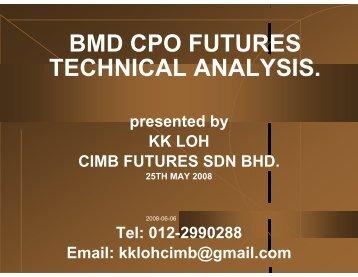 Us options trading singapore