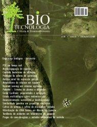 Segurança biológica - entrevista PCR em tempo real ... - Biotecnologia