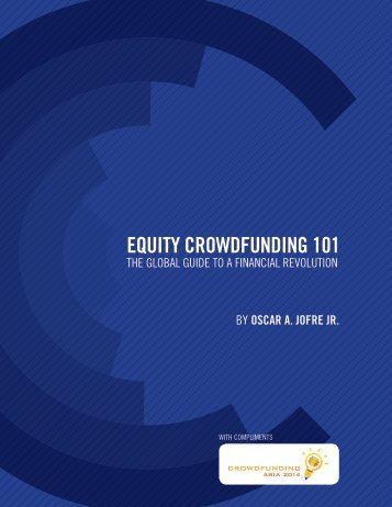 Crowdfunding_Asia
